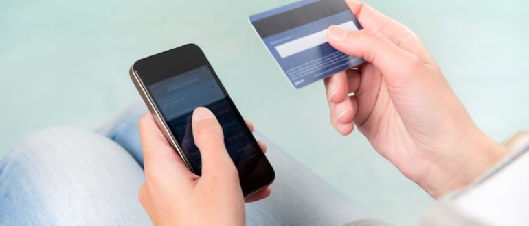 Как отключить мобильный банк Сбербанка через смс на номер 900