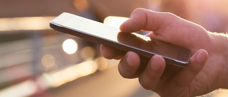 Как положить деньги на чужой телефон
