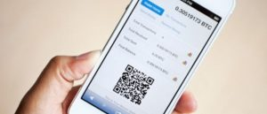 Как подключить мобильный банк Сбербанка через смс на номер 900