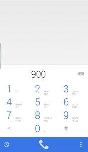 Как узнать номер карты Сбербанка через звонок на номер 900