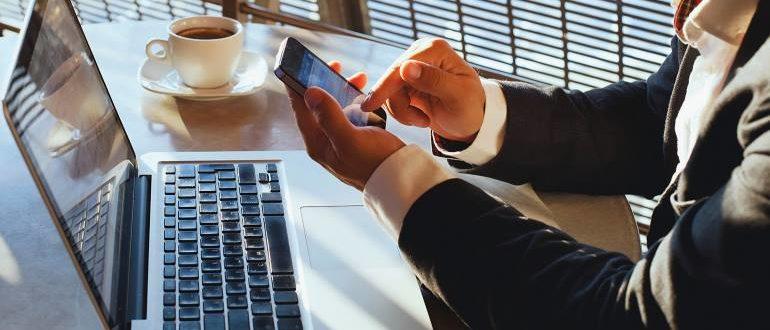 Почему не отправляются смс сообщения на номер 900 Сбербанка