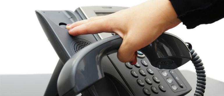 Звонок на номер 900 Сбербанка бесплатный или платный
